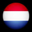 Team Netherlandslogo square.png