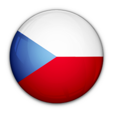 Team Czech Republiclogo square.png