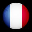 Team Francelogo square.png
