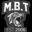 MBT.MinumKopiJaplogo square.png