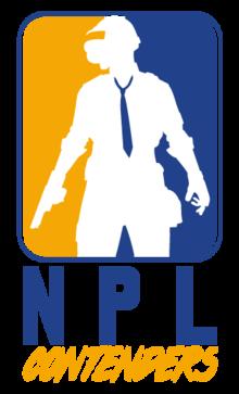NPL Contenders 2019 logo.png