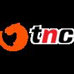 TNC Pro Teamlogo square.png