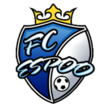 FC Espoologo square.png