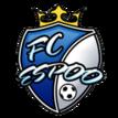 FC Espoologo square.png