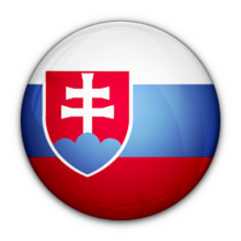 Team Slovakialogo square.png