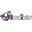 Rascal Jesterlogo square.png