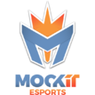 Mock-It eSportslogo square.png