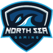 North Sea Gaminglogo square.png