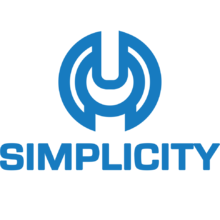 Simplicitylogo square.png