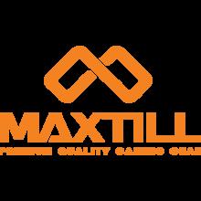 Maxtilllogo square.png