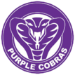 Purple Cobraslogo square.png