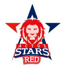 Actoz Stars Redlogo square.png