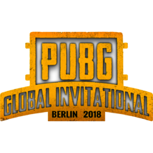 PGI 2018 logo.png