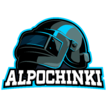 Alpochinkilogo square.png