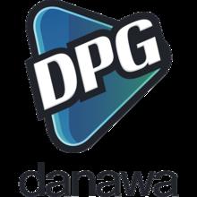 DPG danawalogo square.png