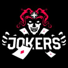 Jokerslogo square.png