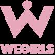 WeGirlslogo square.png