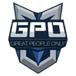 Great People Onlylogo square.png