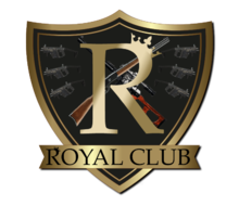 Royal Clublogo profile.png