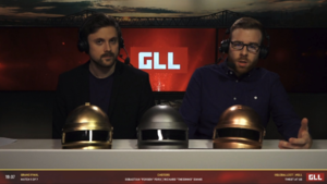 GLL Pre-Season Grand Final Helmets.png