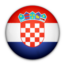 Team Croatialogo square.png