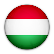 Team Hungarylogo square.png