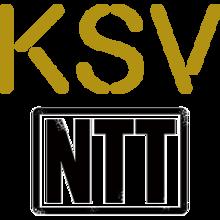 KSV Notitlelogo square.png