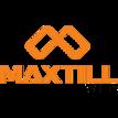 Maxtill VIPlogo square.png