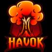 Havoklogo square.png