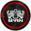 Se7en eSportslogo square.png
