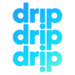 Water Treatmentlogo square.png