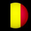 Team Belgiumlogo square.png