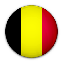 Team Belgiumlogo square.png