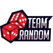 Team Randomlogo square.png