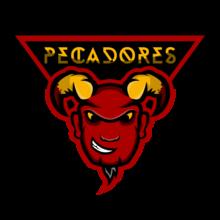 Pecadoreslogo square.png