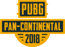 2018 PUBG Pan-Continental.png