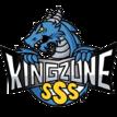 Kingzone SSSlogo square.png