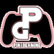 Pinto Gaminglogo square.png