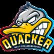 Quackerlogo square.png