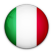 Team Italylogo square.png