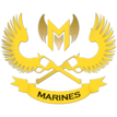 GIGABYTE Marineslogo square.png