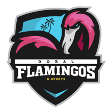 Miami Flamingoslogo square.png