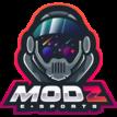 Mod-Z eSportslogo square.png