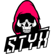 STYX Gaminglogo square.png