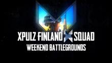 XPulZ Finland SWBlogo.png