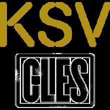 KSV CLESlogo square.png