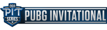 OGA PUBG PIT Invitational logo.png