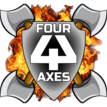 Four Axeslogo square.png
