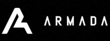 Armada.png