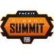 FACEIT Global Summit.png